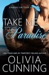 Take Me to Paradise –Excerpt
